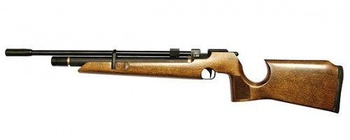 AIR ARMS S 200 kal. 4.5mm Karabinek PCP