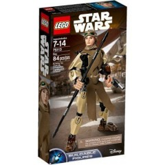 LEGO CONSTRACTION STAR WARS